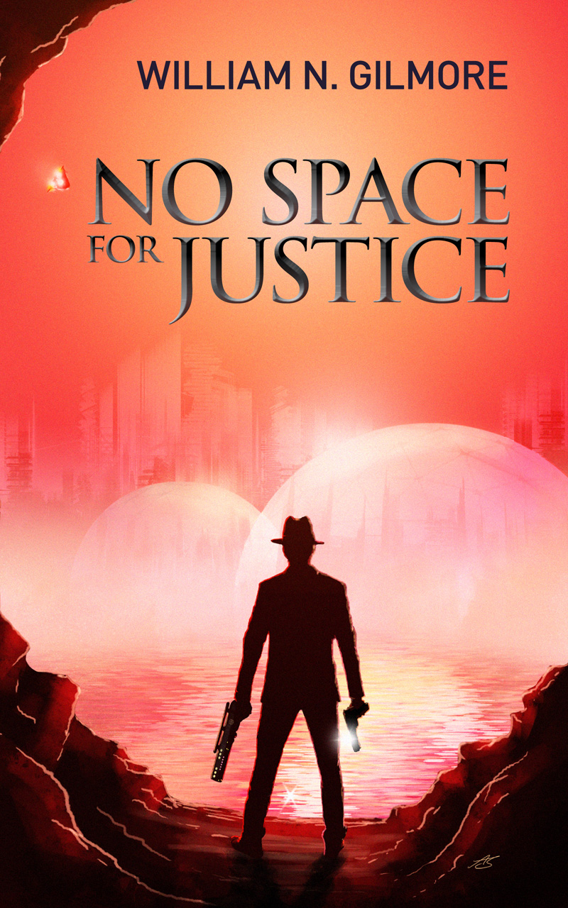 No_Space_For_Justice