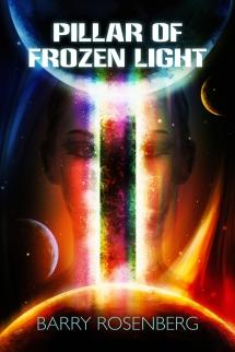Pillar-of-Frozen-Light-web